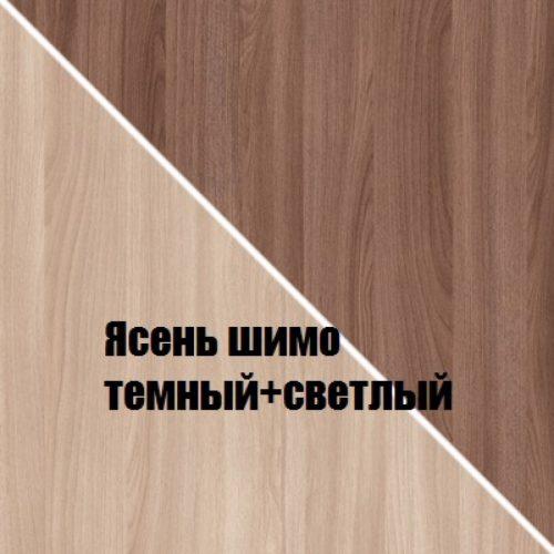 Шкаф-купе «Фаворит»