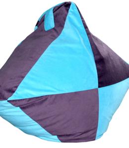Груша квадрат
