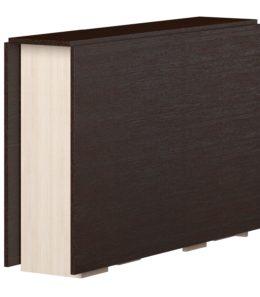 Стол книжка 4