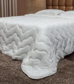 одеяло аскона calipso