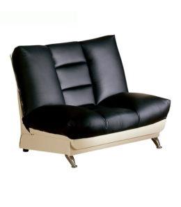 Кресло отдыха Вега 16