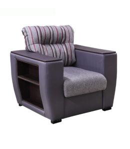 Кресло Вега 21