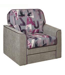 Кресло Глория 7