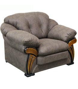 Кресло Глория 11