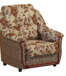 Кресло кровать Вега 1