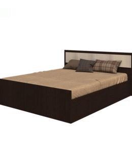 """Кровать """"Фиеста"""" 1200"""