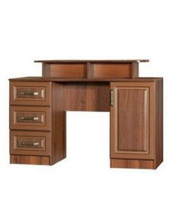 """Макияжный стол """"Линда"""""""