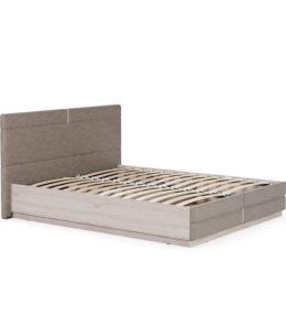 """Кровать """"Элен"""" 1.4 м"""