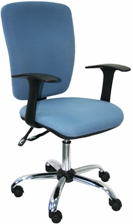 Кресло Нео (Стандарт)