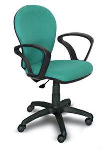 Кресло Ральф (Стандарт)