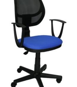 Кресло Фактор (Стандарт)