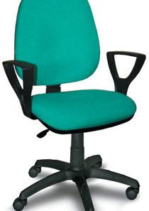 Кресло Мартин (Стандарт)
