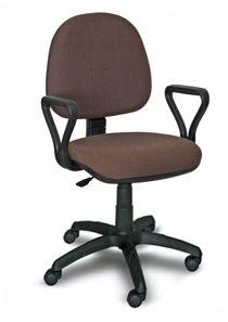 Кресло Метро (Стандарт)