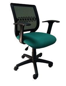 Кресло Пента (Стандарт)