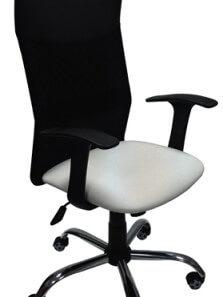 Кресло Сэм (Стандарт)