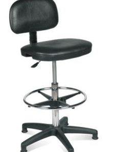 Кресло Сеньор ринг-база (Стандарт)