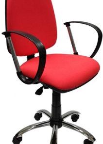 Кресло Стела (Стандарт)