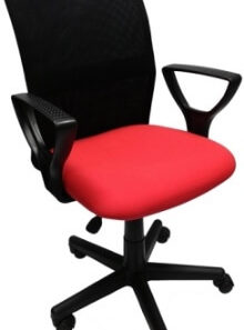 Кресло Том (Стандарт)