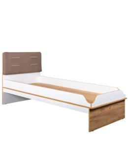 """Кровать """"Вуди"""" 11.01"""