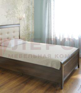"""Кровать """"Карина"""" с подъемным механизмом"""