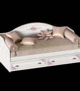 """Кровать """"Эльза"""""""