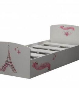 """Кровать """"Лего 2"""" (Париж)"""