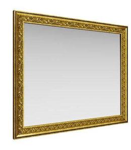 """Зеркало """"Айрум"""""""