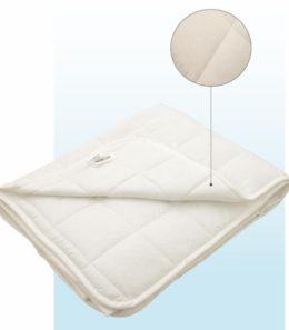 Одеяло Askona Simple