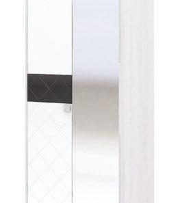"Шкаф распашной ""Сальма"" ШК-022"